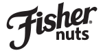 NASCAR Camping World Truck Series Partners | Fisher Nuts