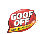 NASCAR Camping World Truck Series Partners | Goof Off