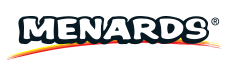 NASCAR Camping World Truck Series Partners | Menards