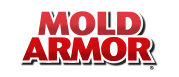 NASCAR Camping World Truck Series Partners | Mold Armor