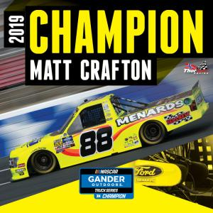 Crafton-2019-Champion