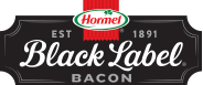 NASCAR Camping World Truck Series Partners | Hormel Black Label Bacon