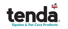 Tenda Equine and Pet Care Products